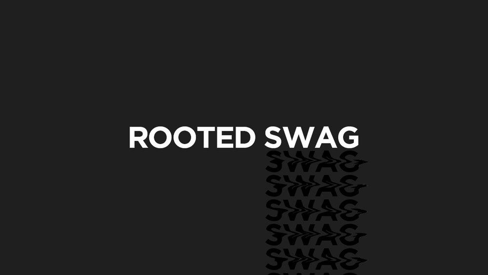 rootedcar.jpg