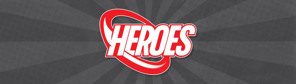 Heroes_Center.jpg
