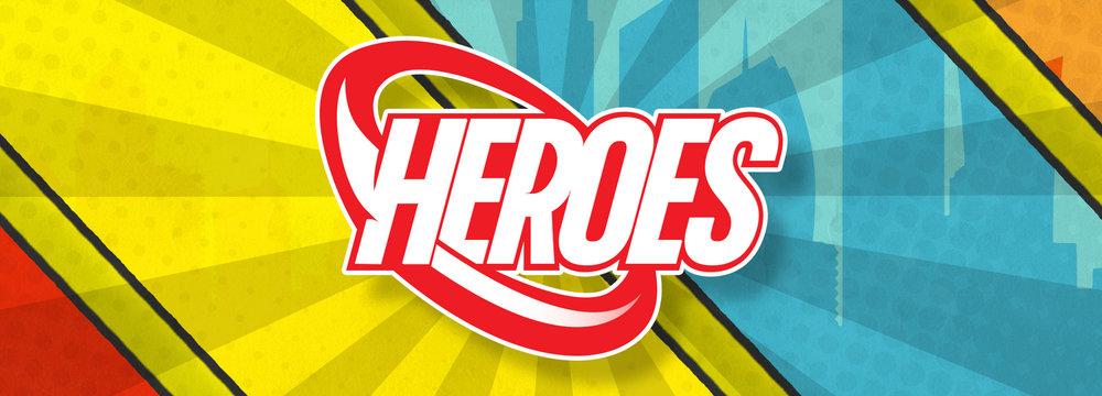 Heroes banner.jpg