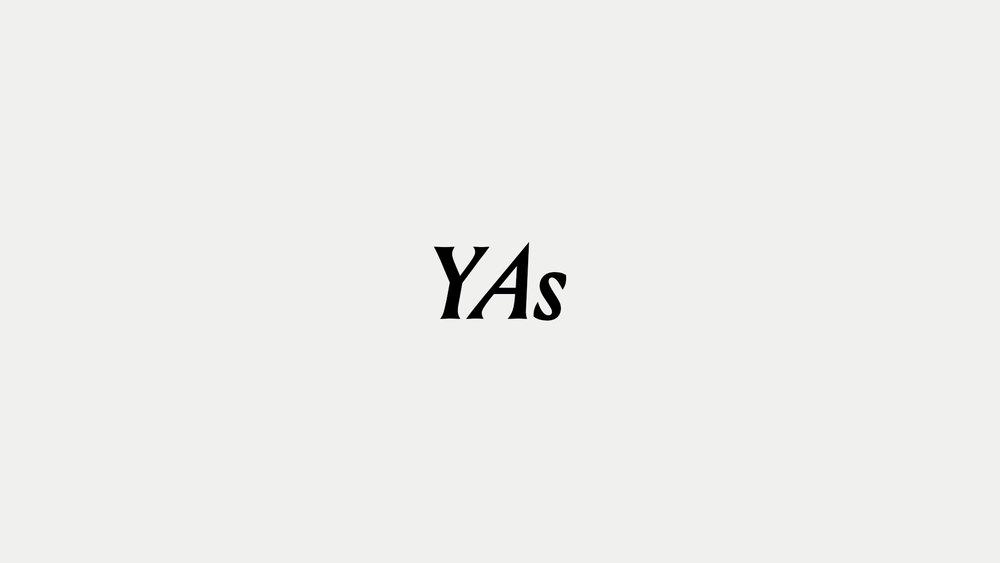 YAsCover.jpg