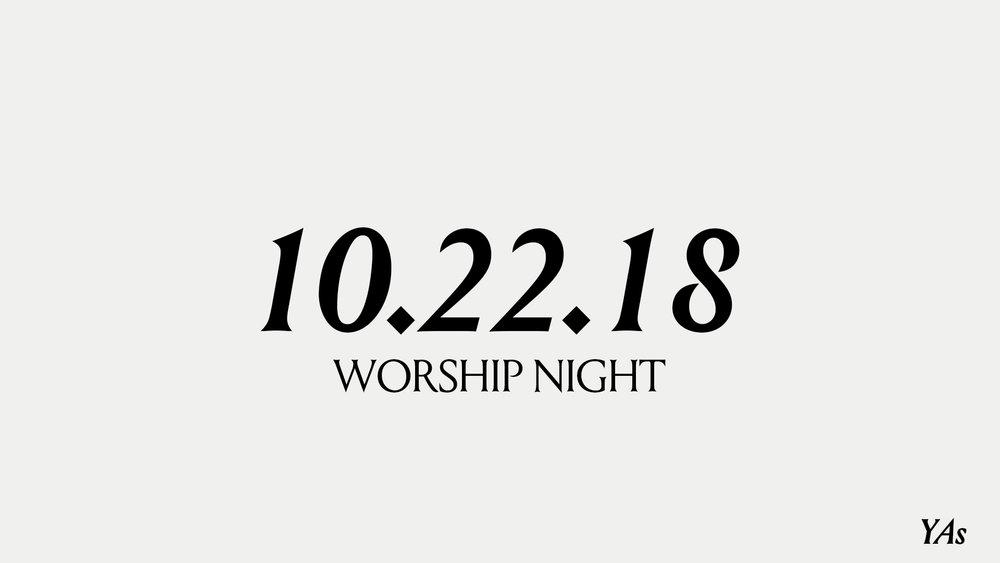 worshipnightonscreen.jpg