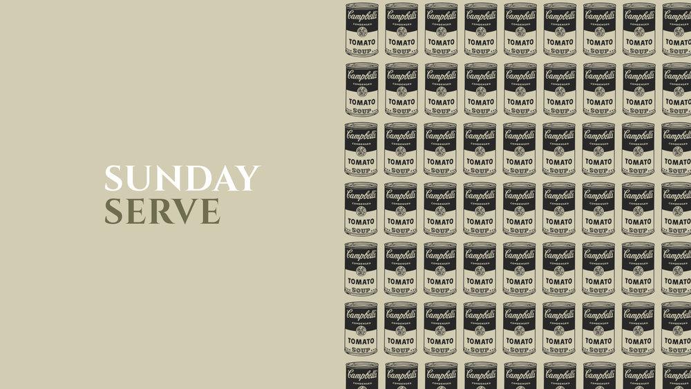 SundayServeOlive.jpg
