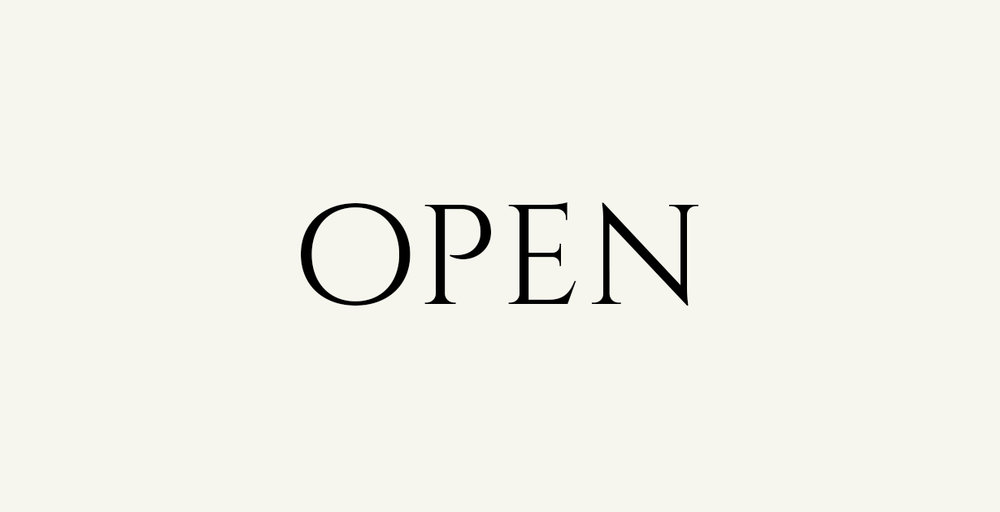 OPENNEW.jpg