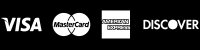 credit-cards-accepted-squarepackages-fpzklmsy.jpg