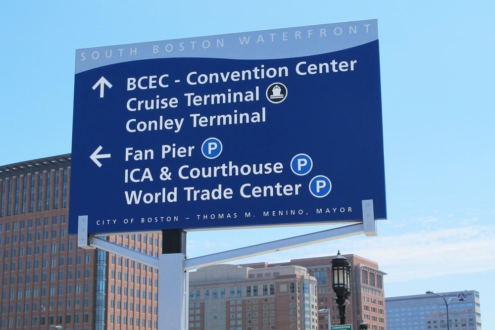 Sign1C-med.jpg