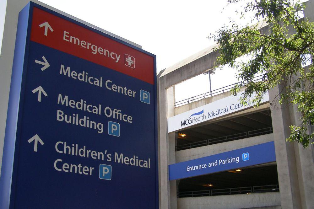 MCG Health-04.jpg