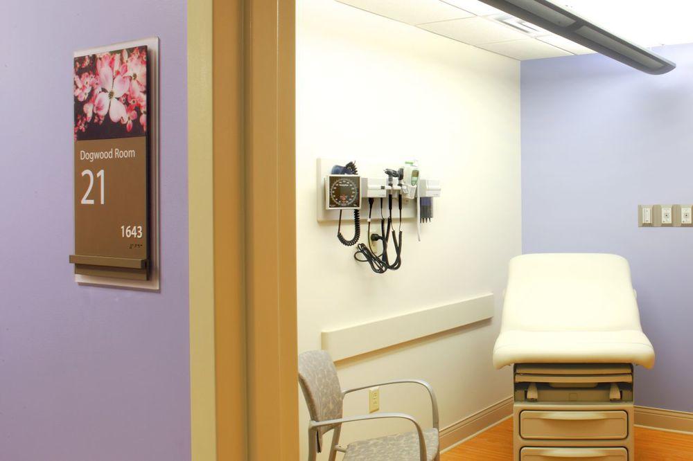 MCG Health-16.jpg