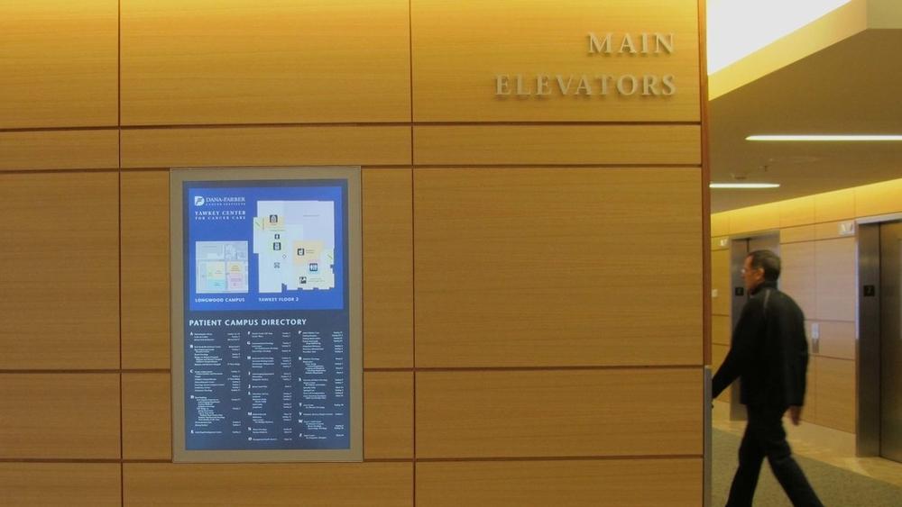 Elev Directory.jpg