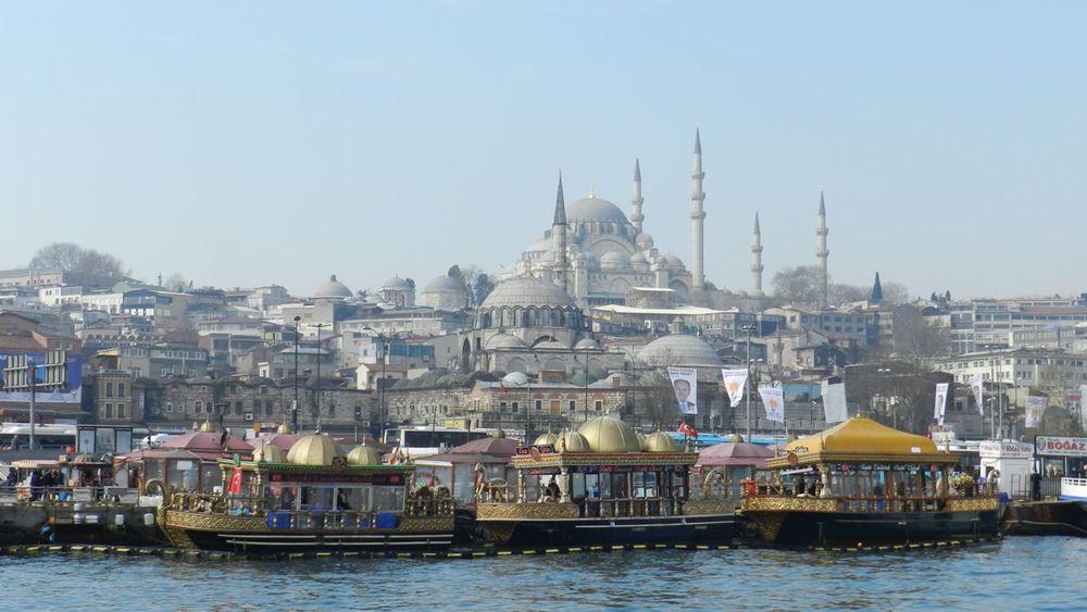 istanbul web gallery sm-01.jpg