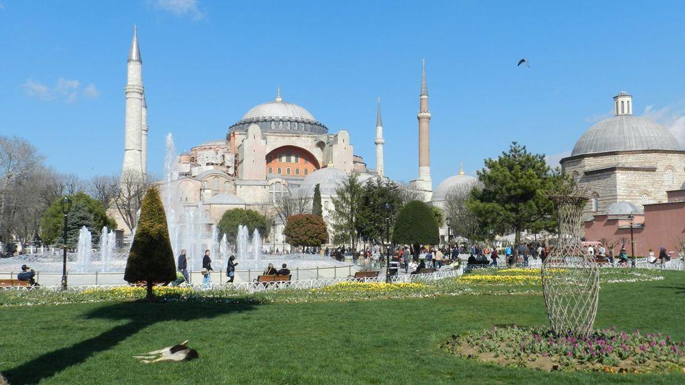 istanbul web gallery sm-03.jpg