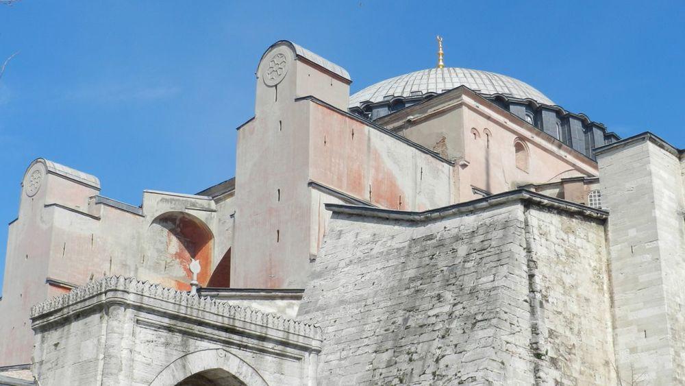 istanbul web gallery sm-07.jpg