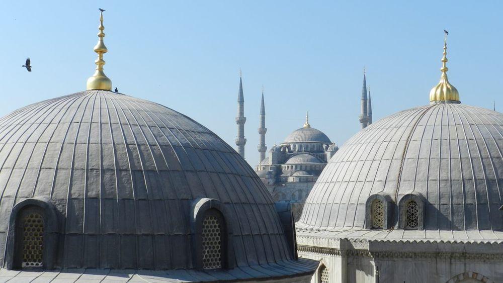 istanbul web gallery sm-09.jpg