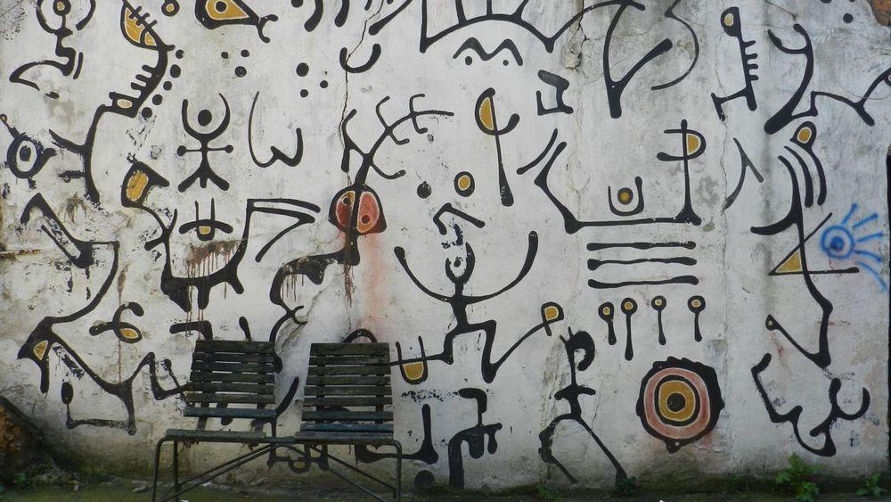 istanbul web gallery sm-12.jpg