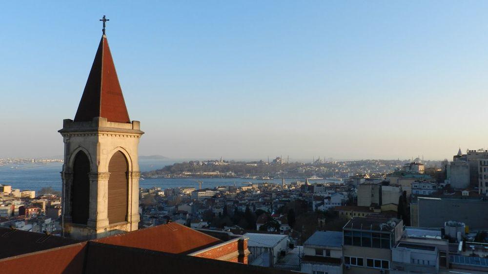 istanbul web gallery sm-17.jpg