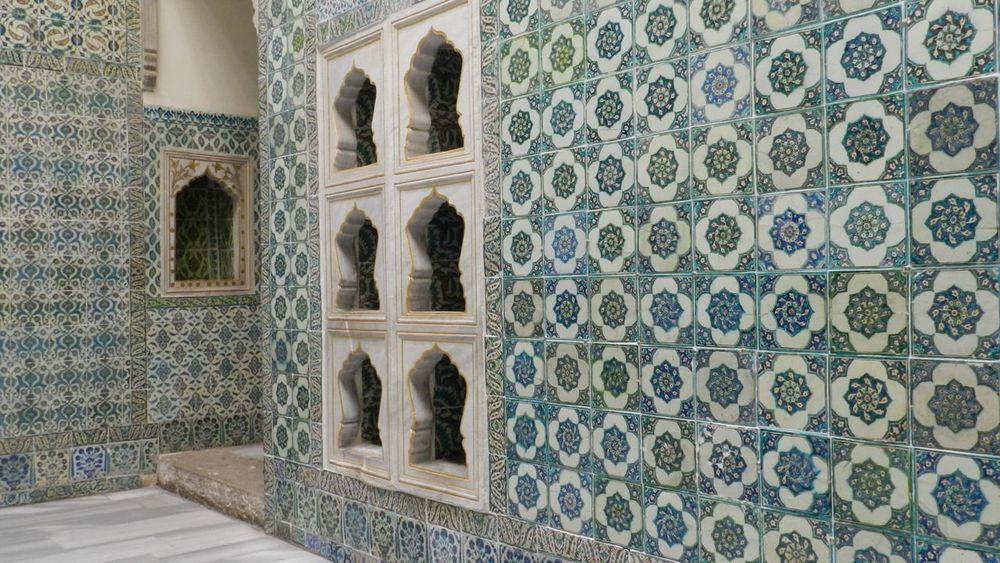 istanbul web gallery sm-25.jpg