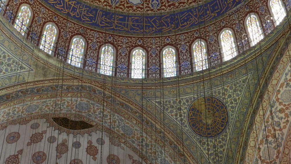 istanbul web gallery sm-30.jpg