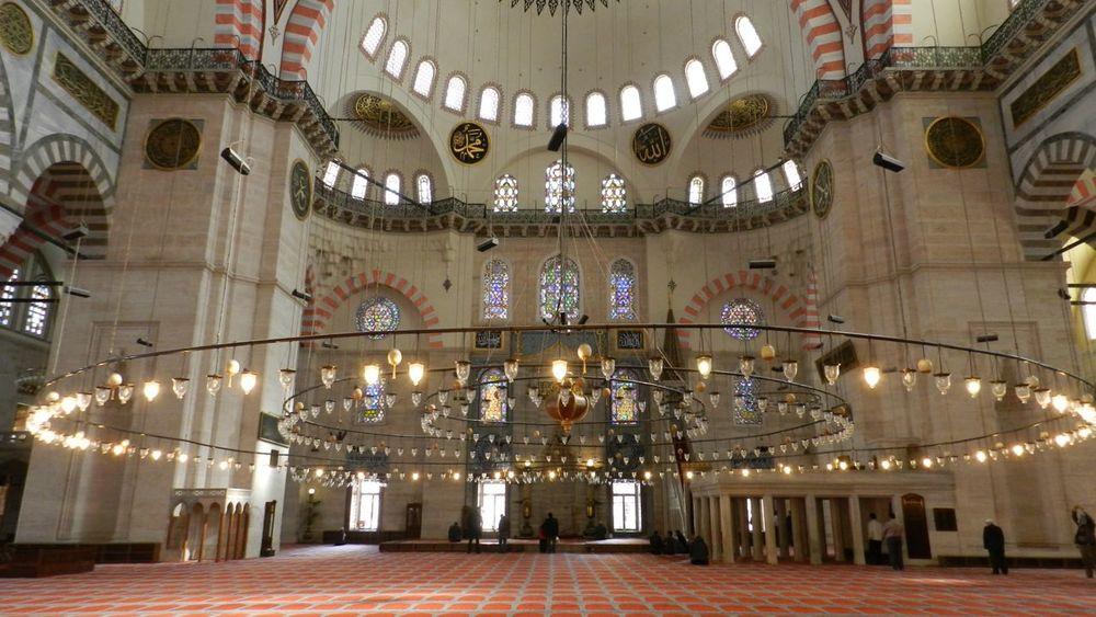 istanbul web gallery sm-32.jpg