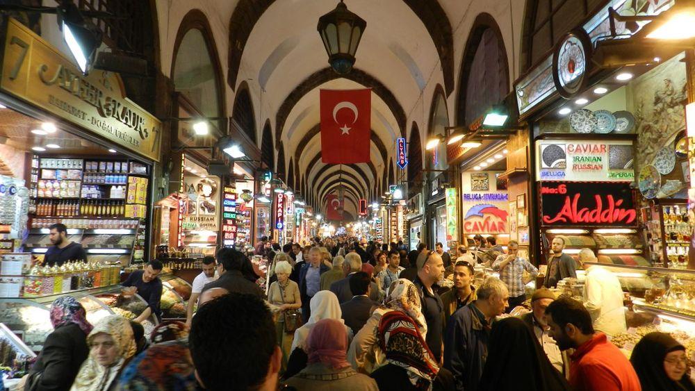 istanbul web gallery sm-35.jpg