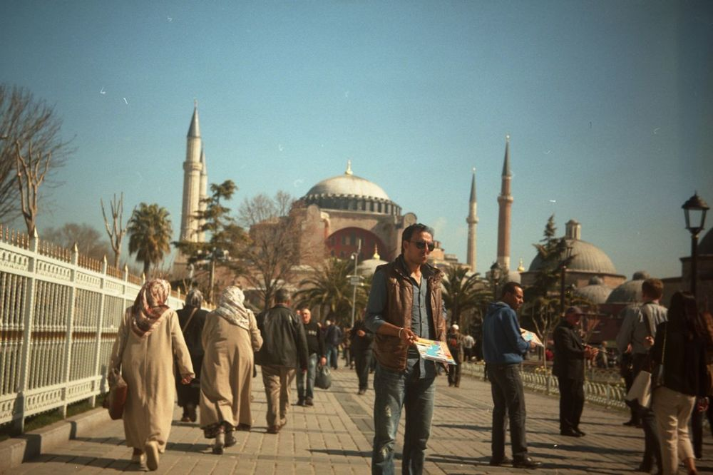 Istanbul 1921 - 01.jpg