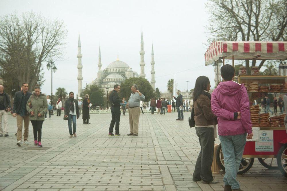Istanbul 1921 - 06.jpg