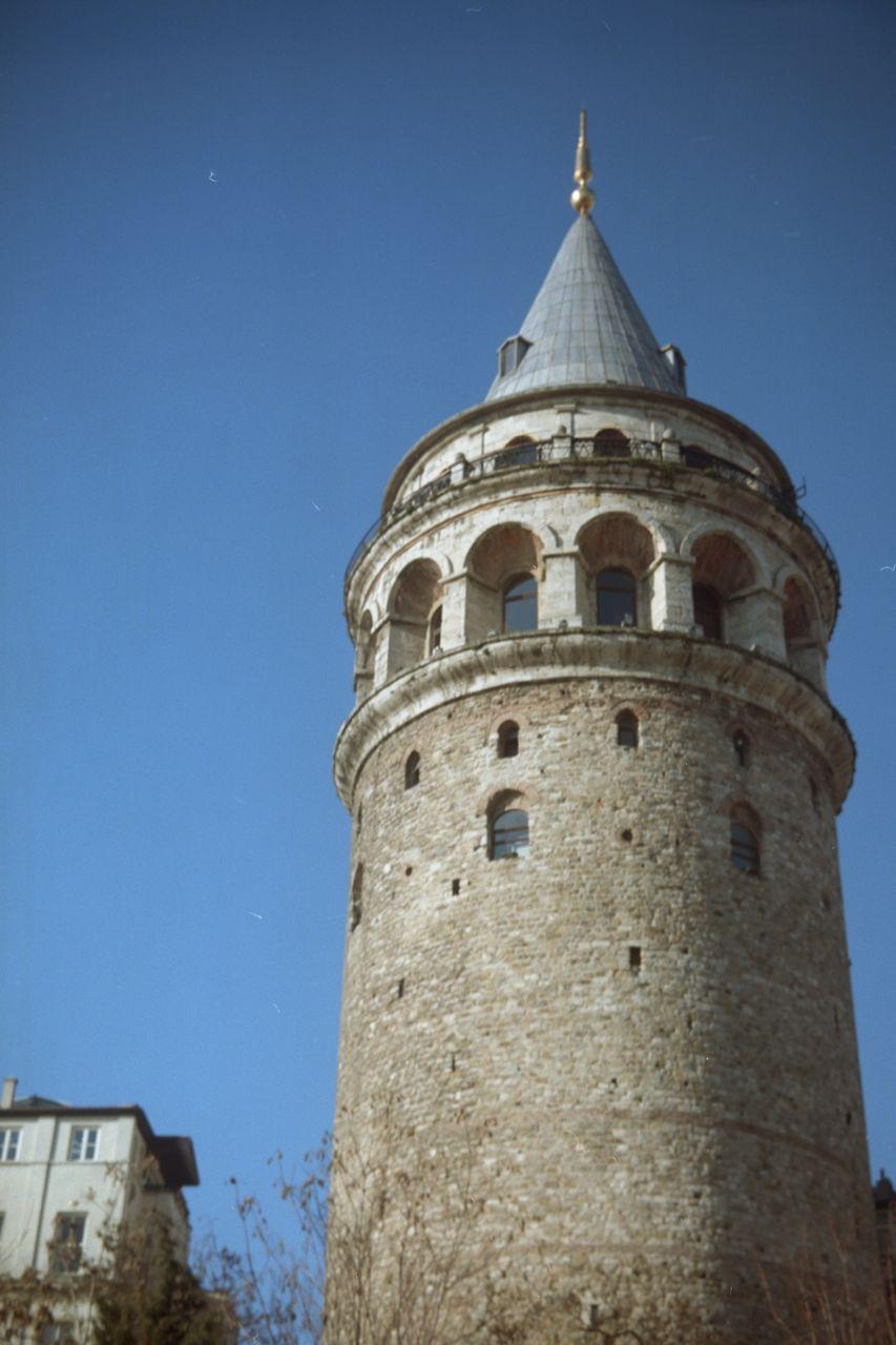 Istanbul 1921 - 11.jpg