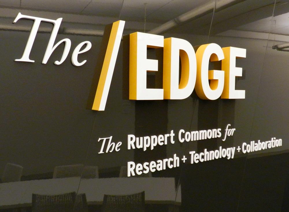 EDGE Detail 1.jpg