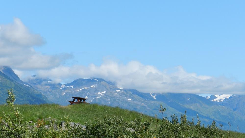 Alaska03.jpg