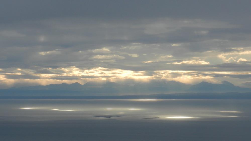 Alaska22.jpg