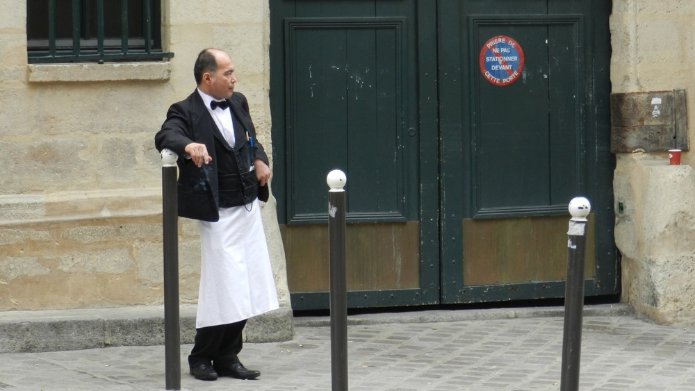 Paris 103.jpg