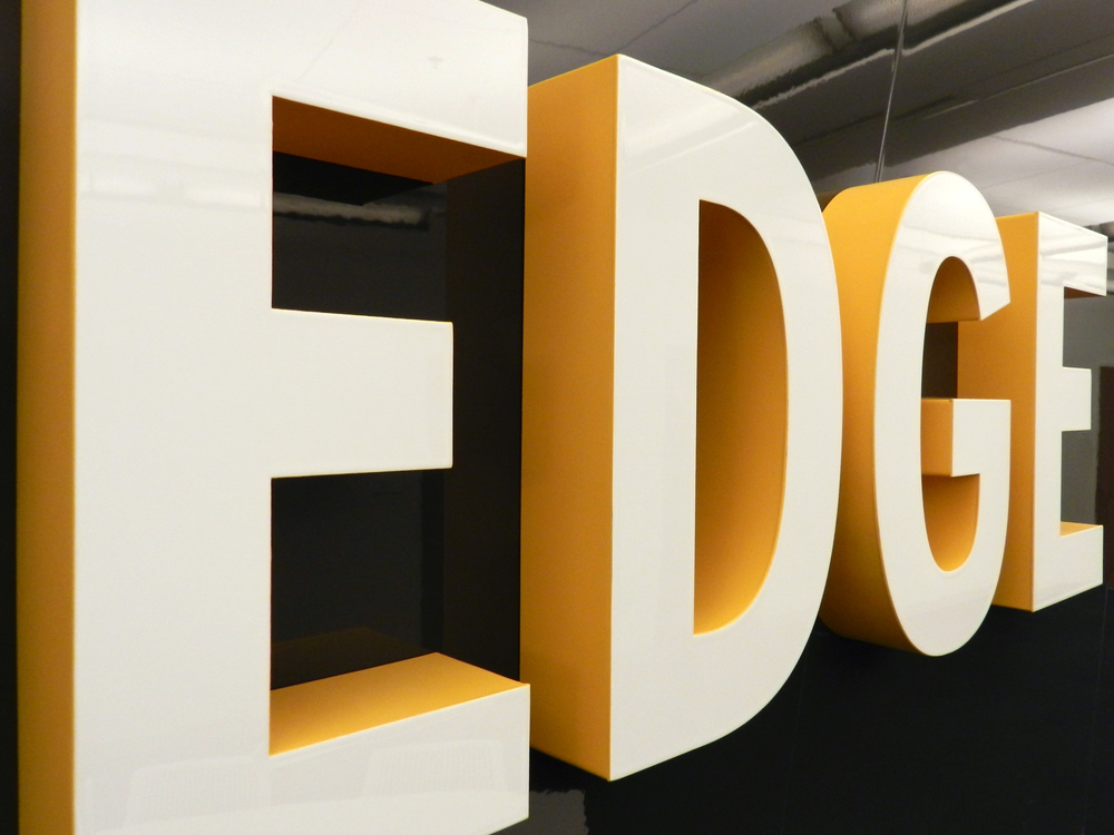 EDGE Detail 2.jpg