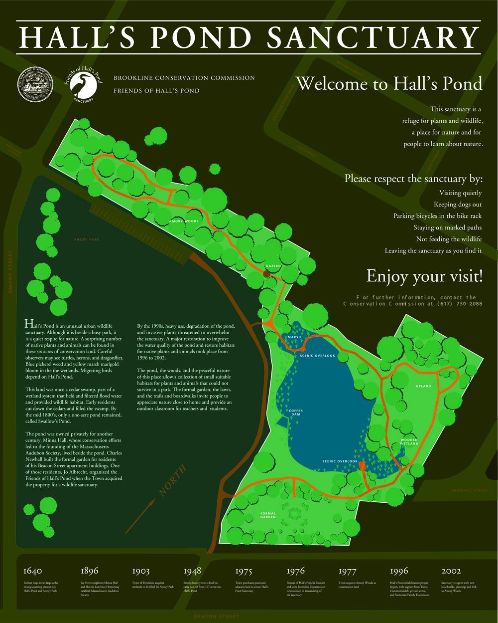 halls pond.jpg