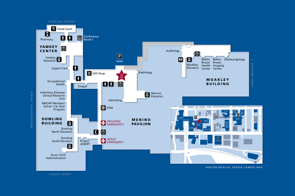 BMC map_Menino.jpg
