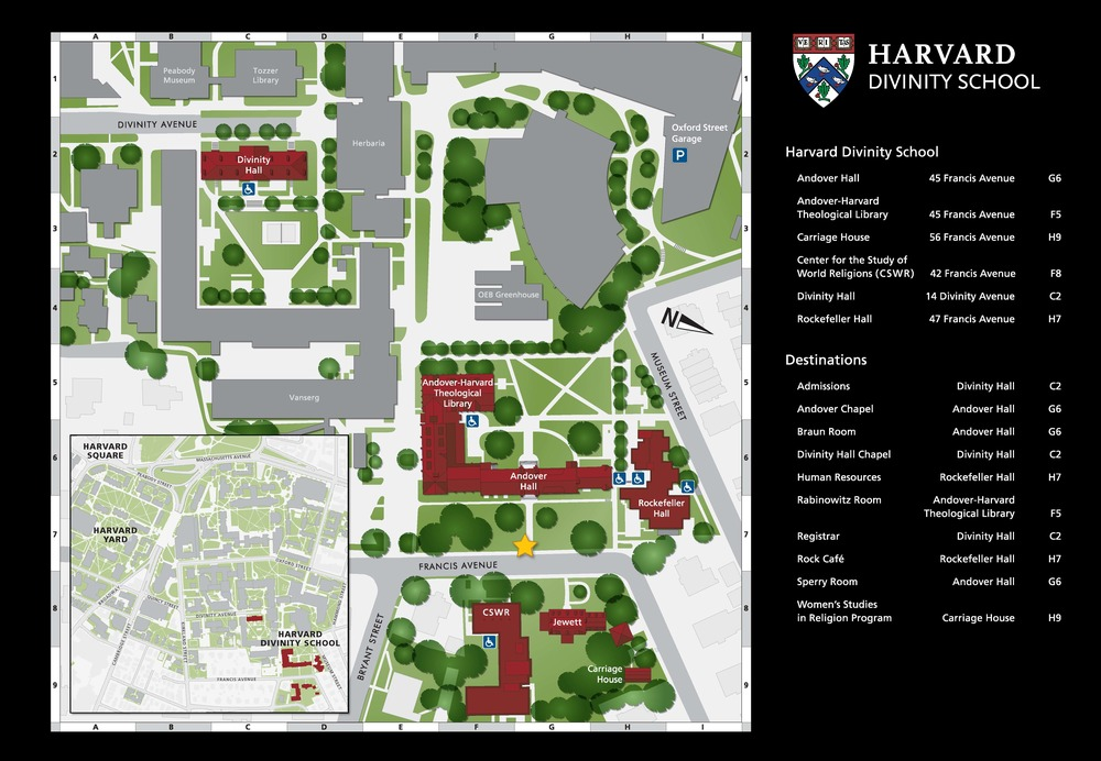 HDS Campus Map FINAL 03-01.jpg