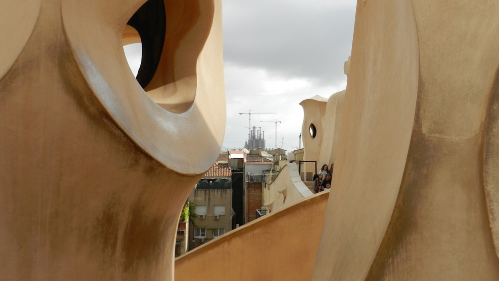 2015 Barcelona -  - 3.jpg
