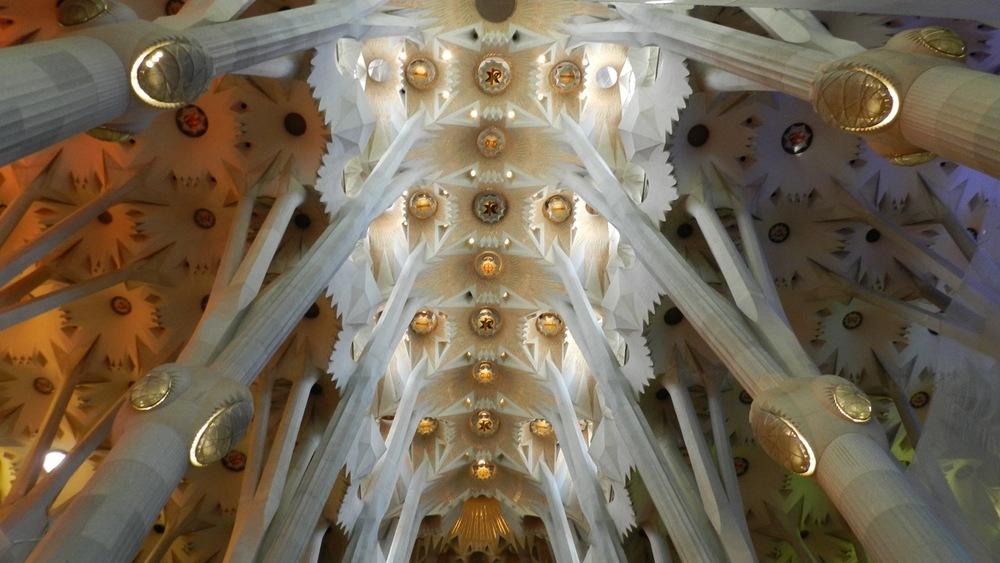 2015 Barcelona -  - 6.jpg