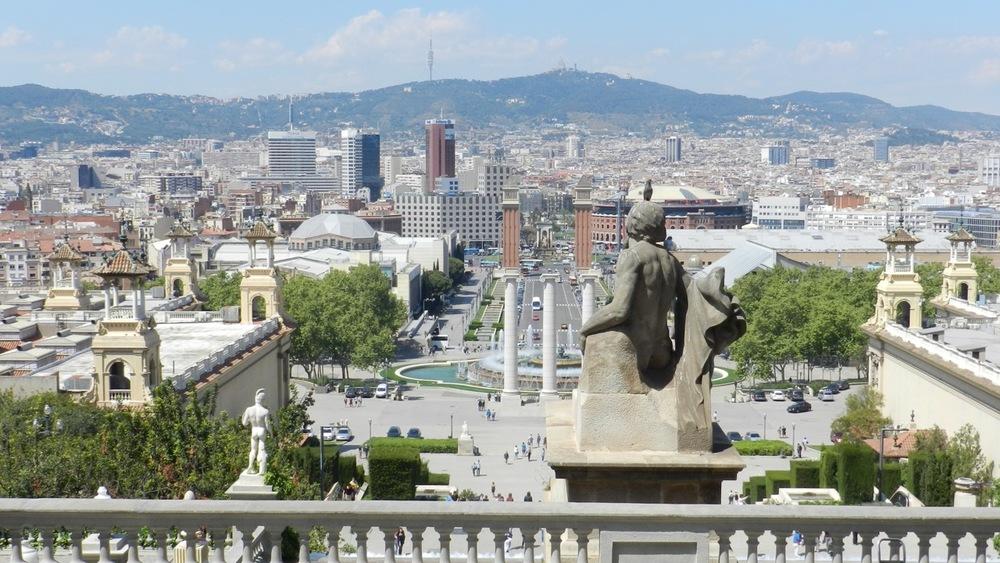 2015 Barcelona -  - 11.jpg