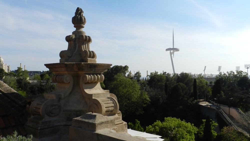 2015 Barcelona -  - 12.jpg