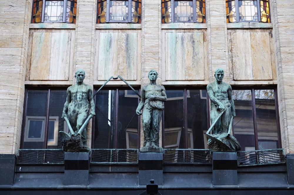 2015 Amsterdam -  - 1.jpg