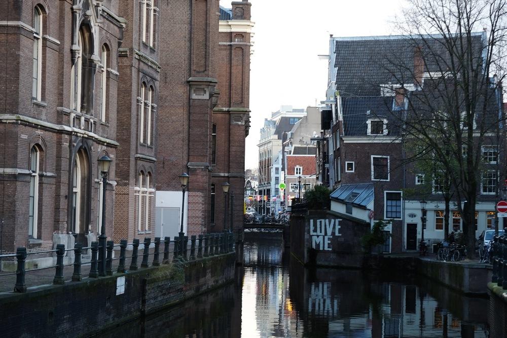 2015 Amsterdam -  - 5.jpg