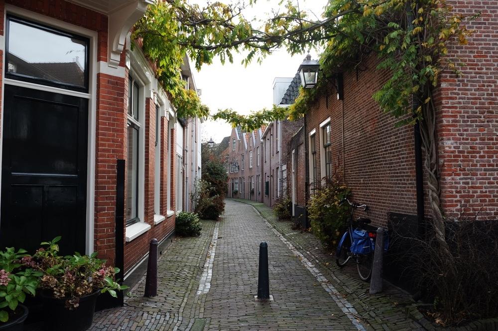 2015 Amsterdam -  - 8.jpg