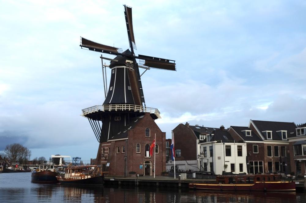 2015 Amsterdam -  - 18.jpg