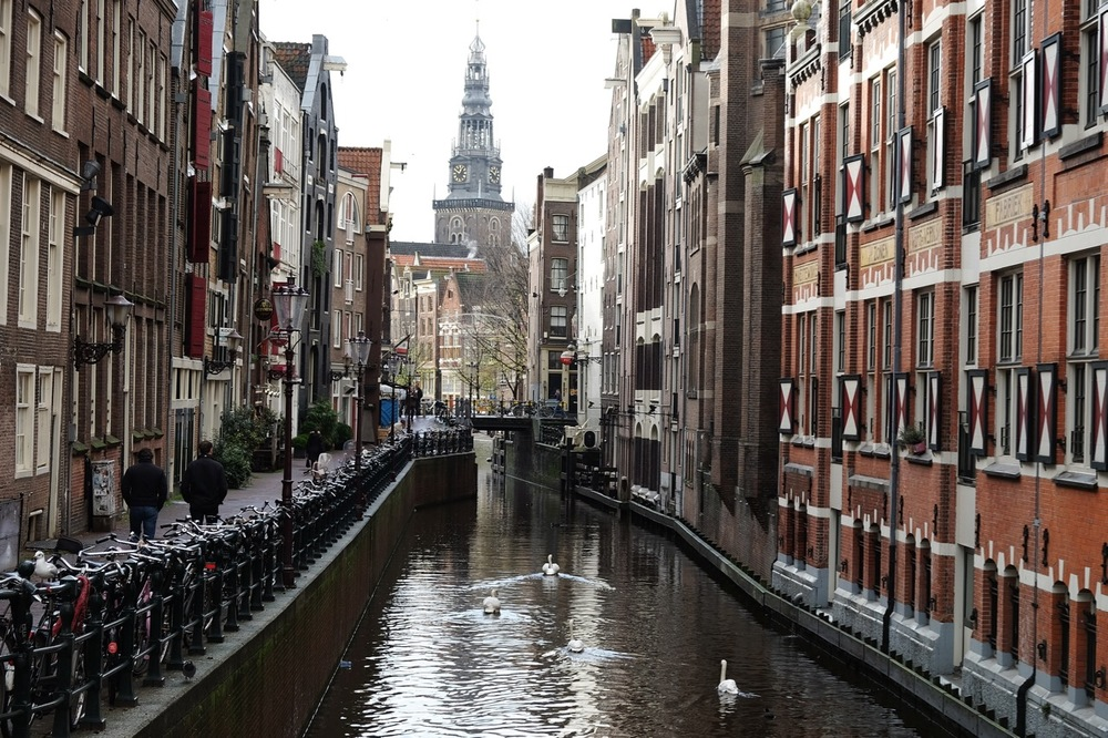 2015 Amsterdam -  - 25.jpg