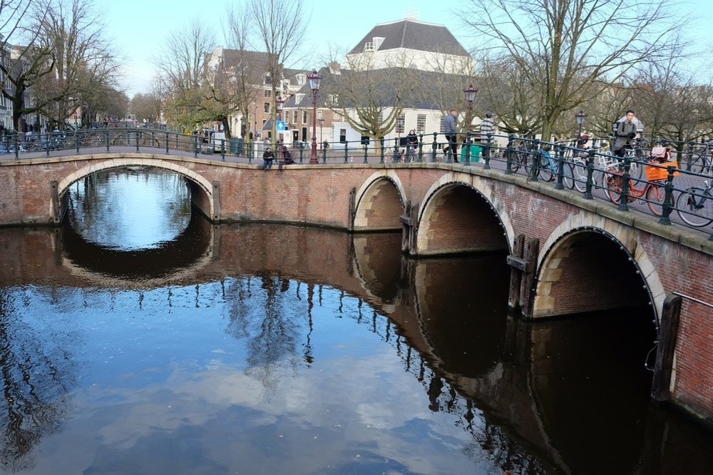 2015 Amsterdam -  - 43.jpg