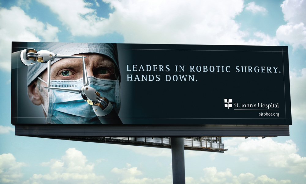 StJohns_robotics billboard.jpg