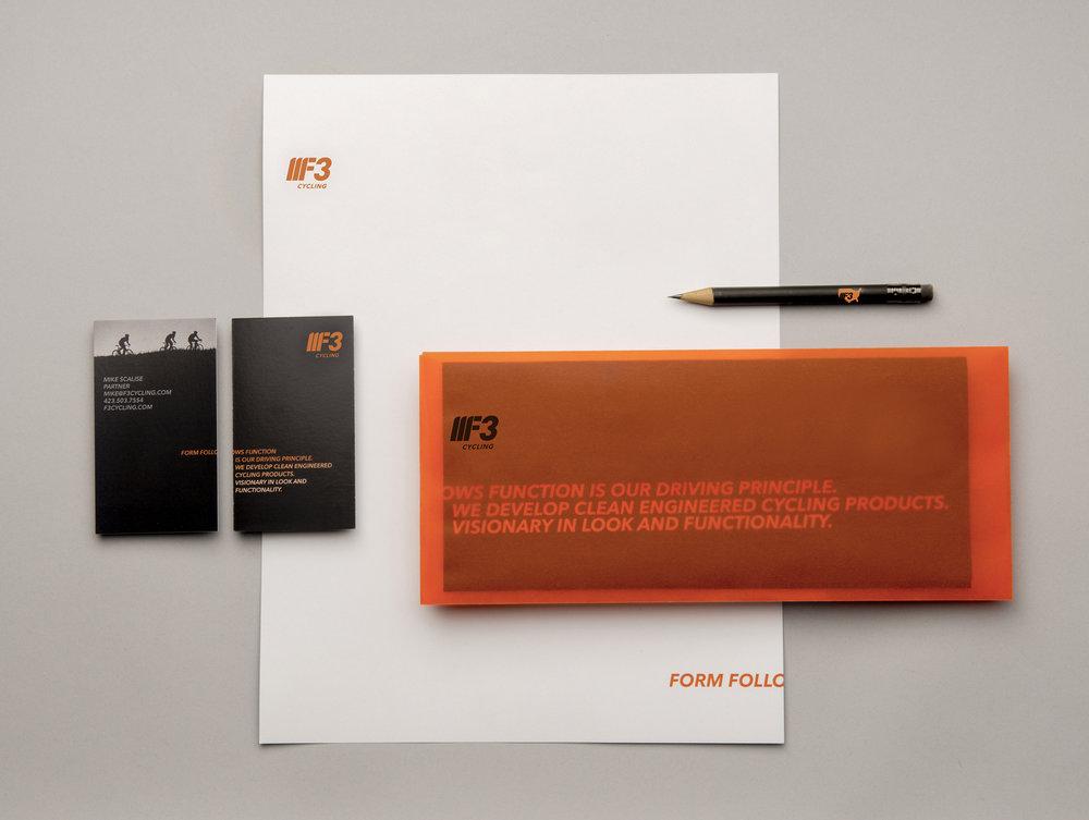 F3_stationery.jpg
