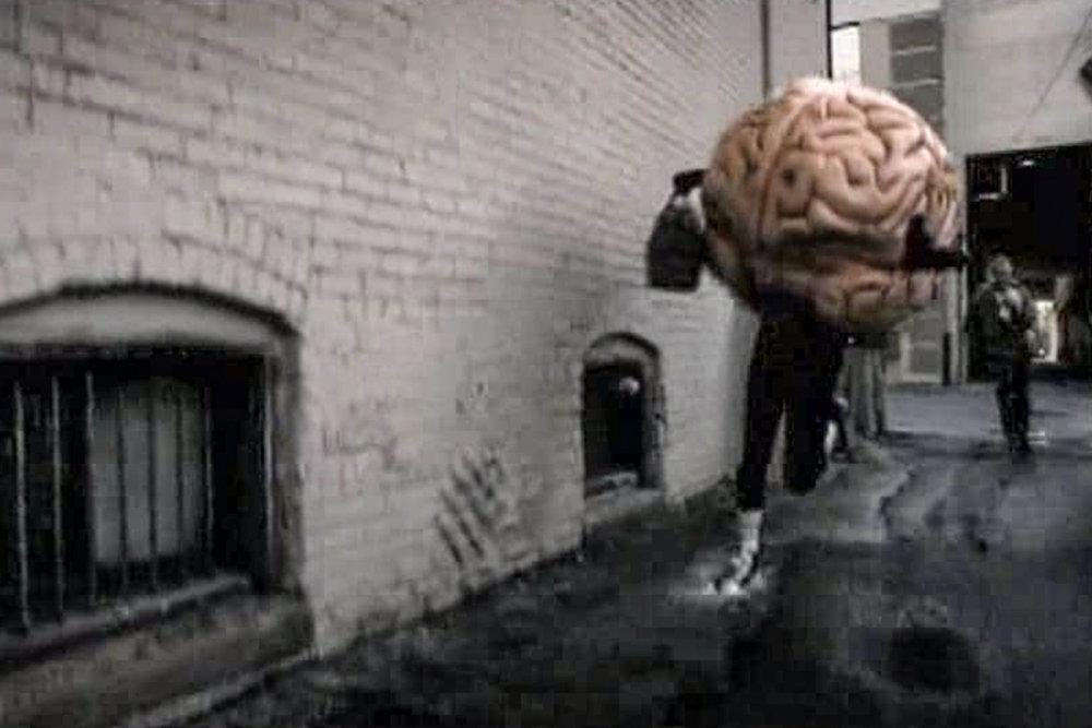 American Alzheimer's Association