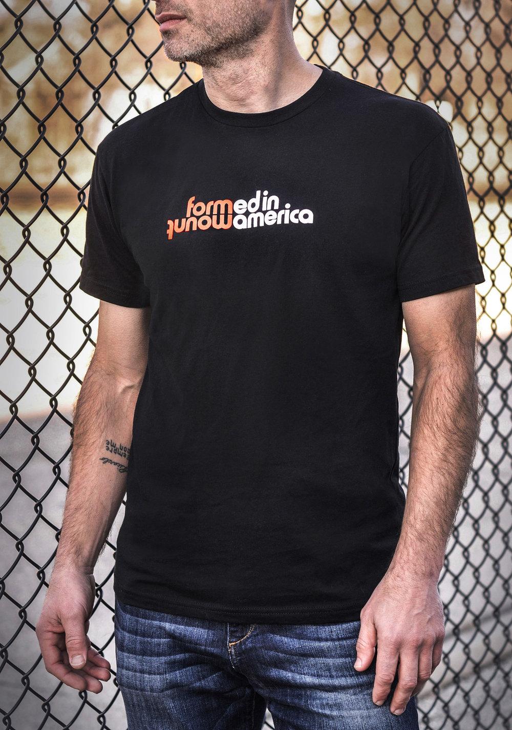 T-Shirt_FIA.jpg