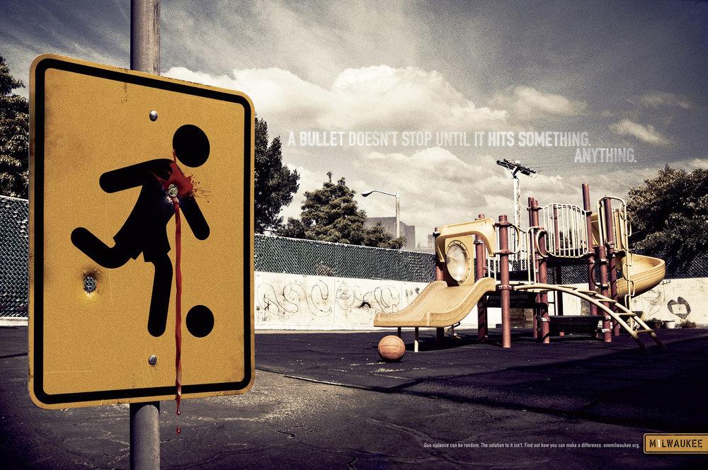 GV_playground_SS.jpg
