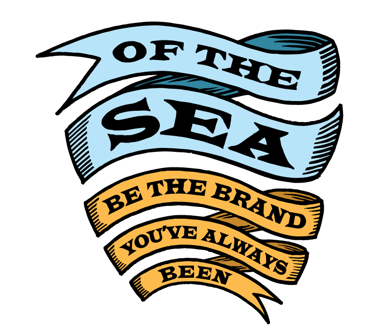 Of the Sea Marketing - Buffalo, NY