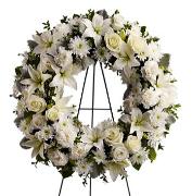 funeral-flowers.jpg